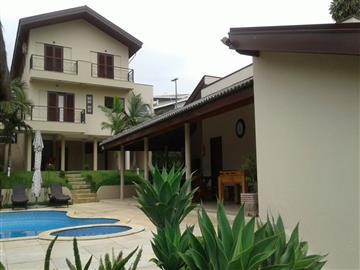 Casas em Condomínio  PORTAL DO PARAÍSO I - PORTAL DO PARAÍSO