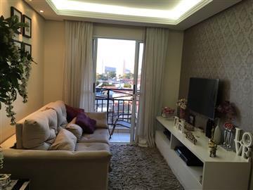 Apartamentos R$275.000,00 Retiro