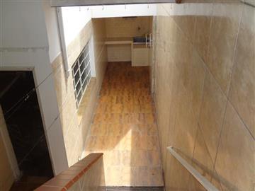 Casas R$295.000,00 Ponte São João