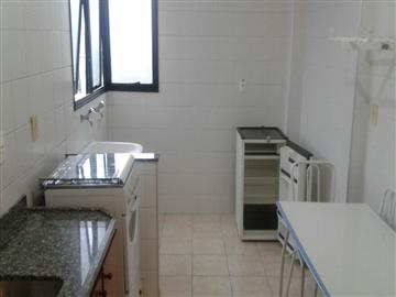 Apartamentos  Anhangabau