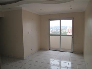 Apartamentos R$350.000,00 Vila das Hortências