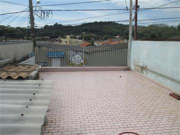 Casas R$330.000,00 Vila Rio Branco