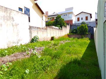 Terrenos  Quinta da Boa Vista