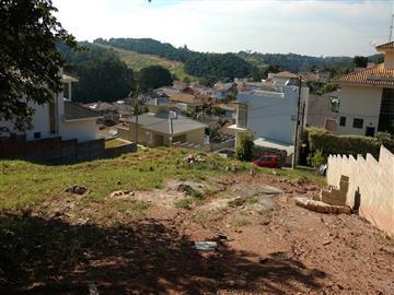 Terrenos em Condomínio R$240.000,00 ARAUCÁRIA - CAXAMBU