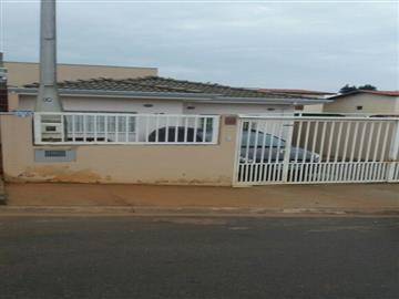 Casas R$300.000,00 Jardim das Tulipas