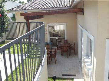 Casas em Condomínio R$530.000,00 BUONA VITTÁ - BELLA COLÔNIA
