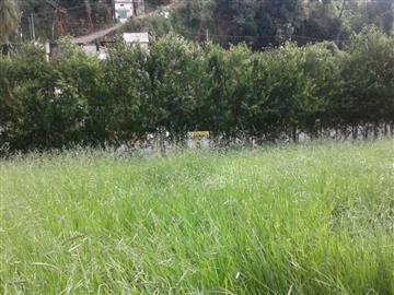 Terrenos em Condomínio  Condomínio Chacur