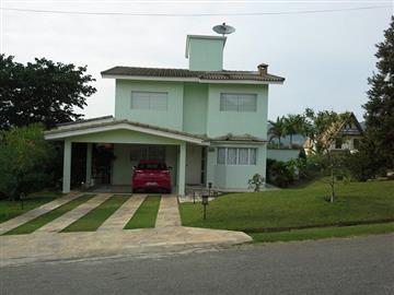 Casas em Condomínio  Vivendas do Japi