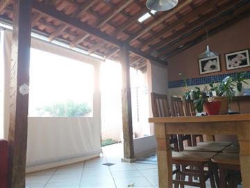 Casas em Condomínio R$620.000,00 Parque da Represa