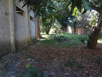 Terrenos  Jardim Bonfiglioli