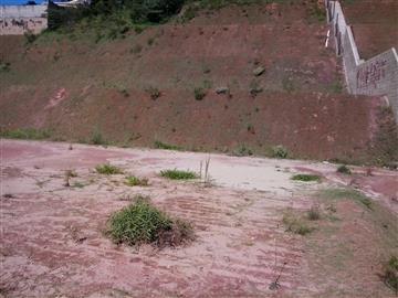 Terrenos  RESIDÊNCIAL VALE AZUL - CAXAMBU