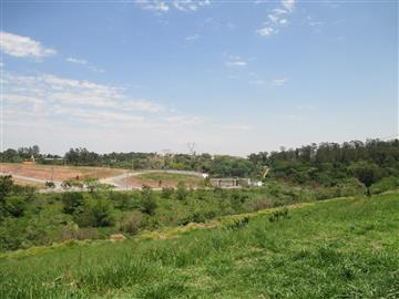 Terrenos R$265.000,00 Jardim Currupira