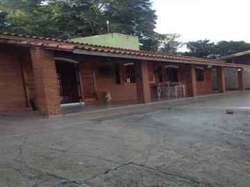 Chácaras R$650.000,00 Jardim Currupira