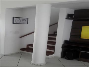 Casas em Condomínio  CANTO DA NATUREZA- PARQUE DA REPRESA