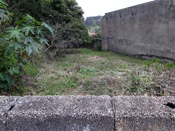 Terrenos Comerciais  Quinta das Videiras