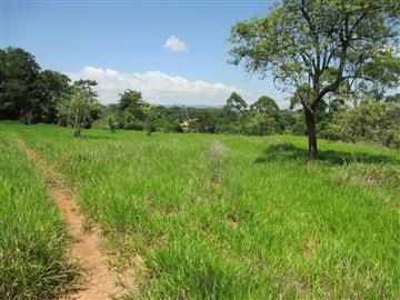 Terrenos Comerciais  Caxambú