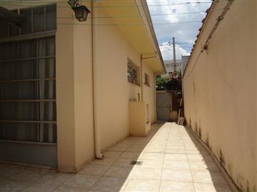 Casas Comerciais  Anhangabau
