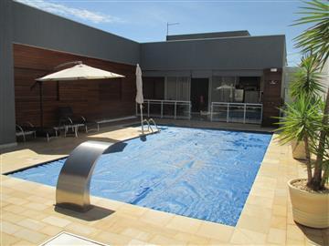 Casas em Condomínio  RESERVA DE SÃO CARLOS- JUNDIAÍ MIRIM