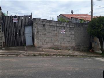 Terrenos R$235.000,00 Cidade Nova I
