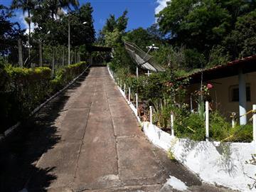 Chácaras R$450.000,00 Jardim Monterey