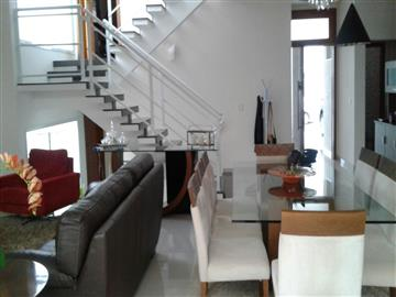 Casas em Condomínio  BOSQUE DO JATOBÁS - ENGORDADOURO