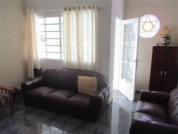 Casas Comerciais R$320.000,00 Centro