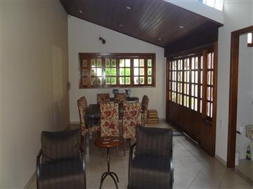 Casas R$870.000,00 Cidade Nova I
