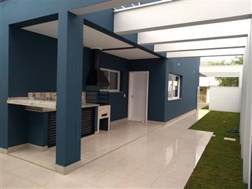 Casas em Condomínio  TERRAS DE GÊNOVA- ENGORDADOURO