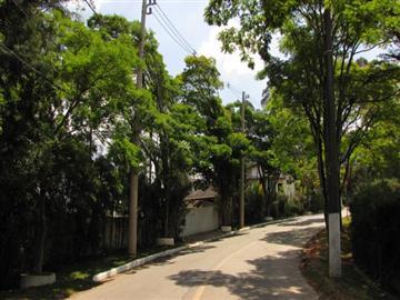 Casas em Condomínio Cajamar/SP