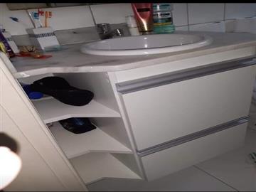 Casas em Condomínio R$600.000,00 GARDEN RESORT - PARQUE DA REPRESA