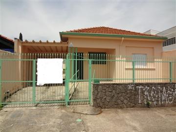 Casas Comerciais  Vila Arens