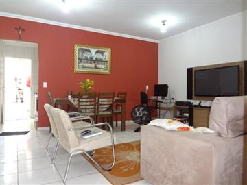 Casas R$310.000,00 Fazenda Grande