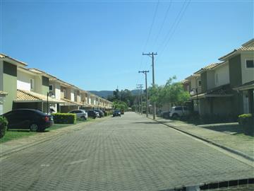 Casas em Condomínio  Parque da Represa