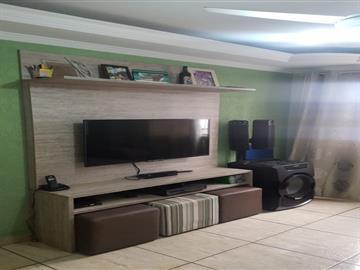 Apartamentos R$218.000,00 Ponte São João