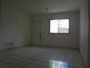 Apartamentos R$215.000,00 Eloy Chaves