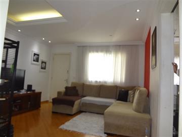 Apartamentos R$210.000,00 Eloy Chaves