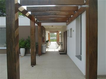 Terrenos em Condomínio R$215.000,00 Corrupira