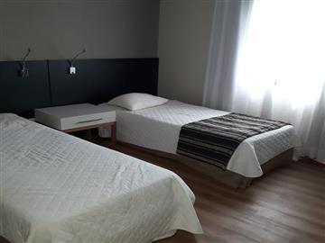 Flats R$300.000,00 Centro