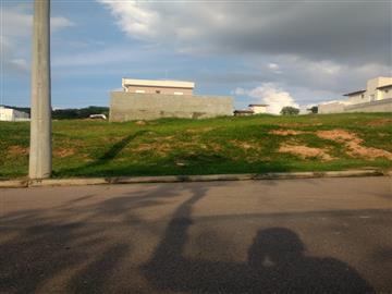 Terrenos em Condomínio R$215.000,00 Engordadouro