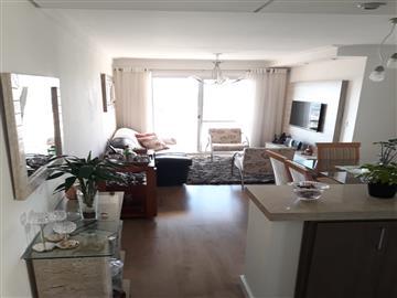 Apartamentos R$365.000,00 Jardim Pacaembú