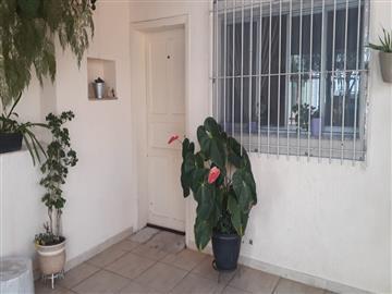 Casas R$348.000,00 Jardim Bonfiglioli