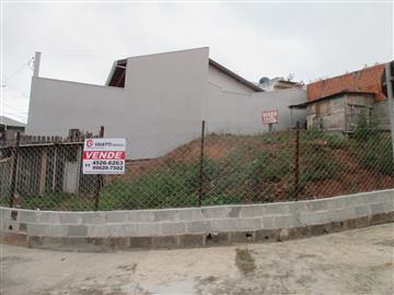 Terrenos R$250.000,00 Cidade Nova I
