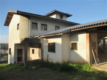 Casas em Condomínio  Jundiaí Mirim