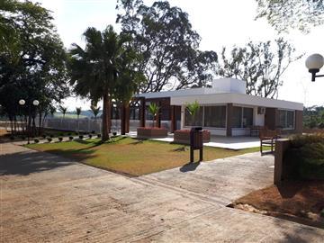 Terrenos em Condomínio R$235.000,00 Corrupira