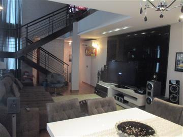 Casas em Condomínio R$1.700.000,00 Engordadouro