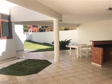 Casas  Jardim das Samambaias