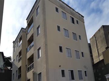 Apartamentos  Jardim Messina