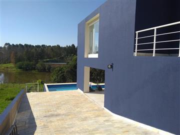 Casas em Condomínio R$2.120.000,00 Caxambú