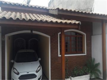 Casas Sorocaba/SP