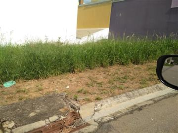 Terrenos em Condomínio  VILLAGIO SÃO FRANCISCO - MEDEIROS